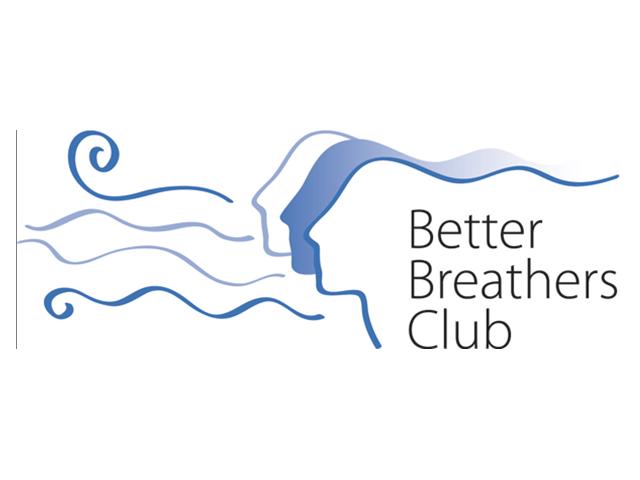 Better Breathing Classes