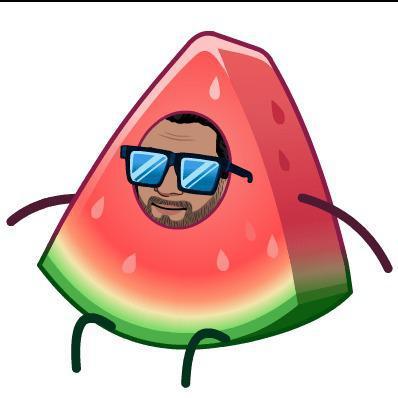 MelonMike