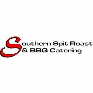 southernspit