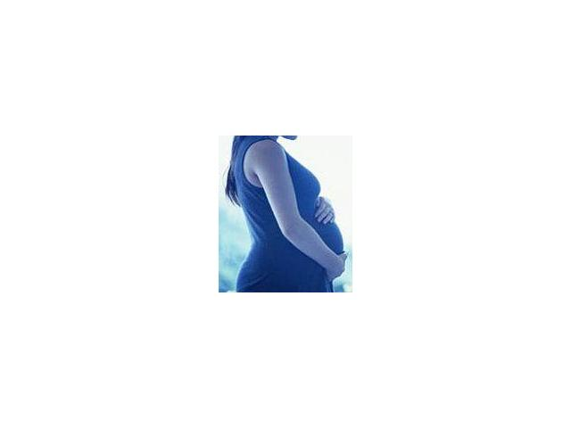 Pregnancy massage and tables