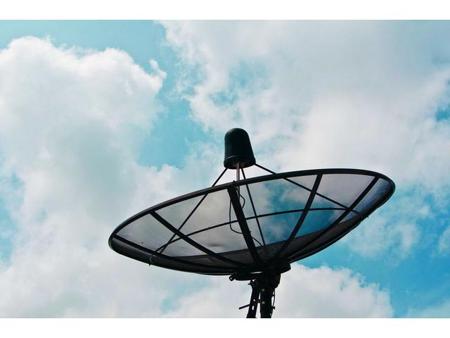 OPEN ALL THROUGH XMAS AND NEW YEAR PERIOD !!! With over 20 years experience in the industry Tony will provide you with professional installation and service of TV aerials and satellite dishes.