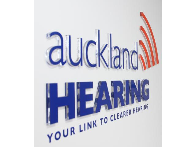 Auckland Hearing