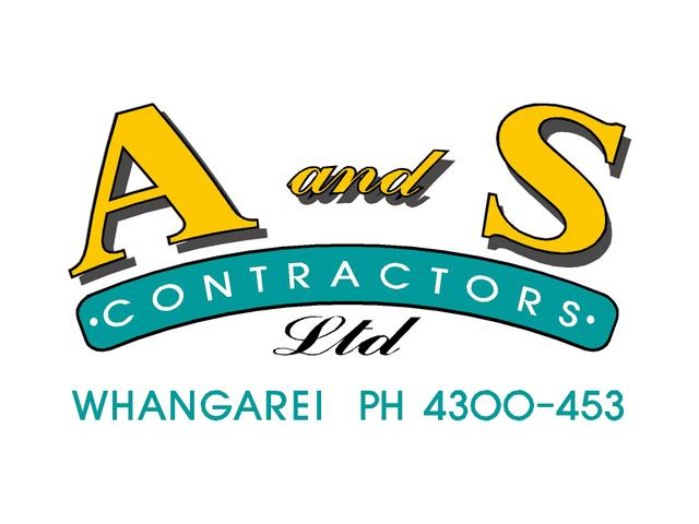 Specialists in Quarries and Contracting