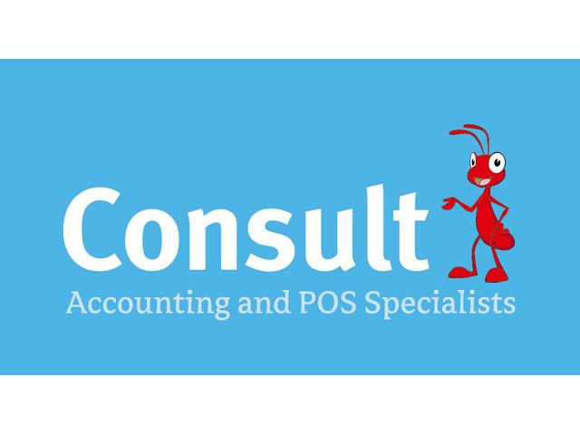 Accounting & POS Specialists