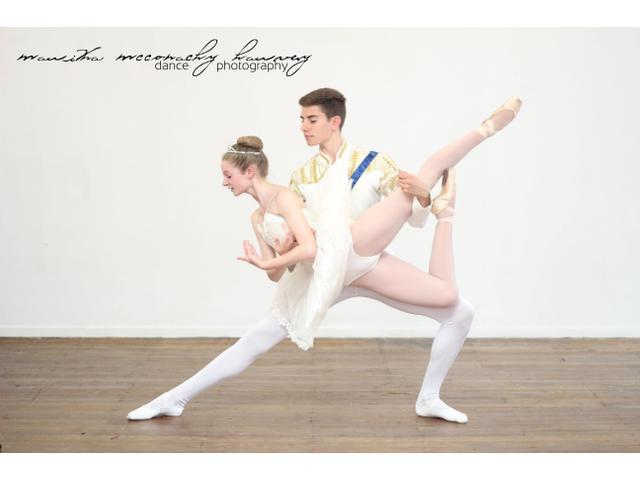Students: Zoe Gilmore & Luke Cooper