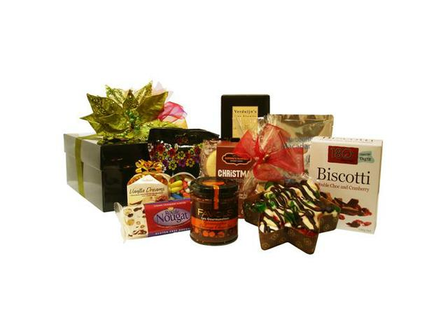 Christmas Fancies - $99.95