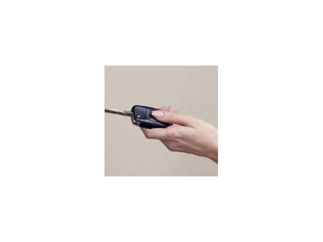 Transponder Keys Cut