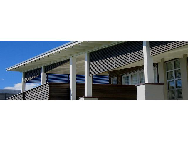 Exterior weatherboard cladding systems
