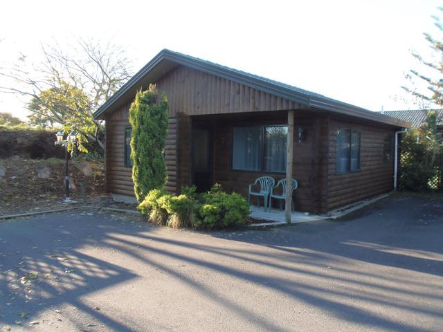 Reception & Conference Centre