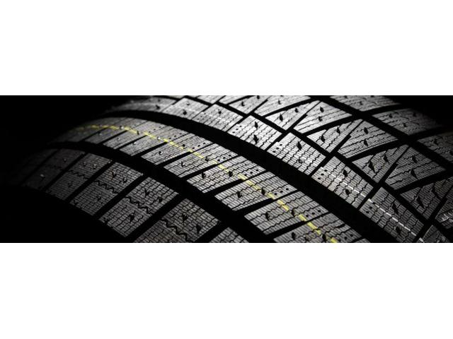 Quality Affordable Tyres in Mount Maunganui or Tauranga
