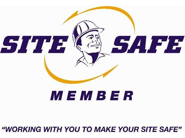 Safety Eyeware Specialist's