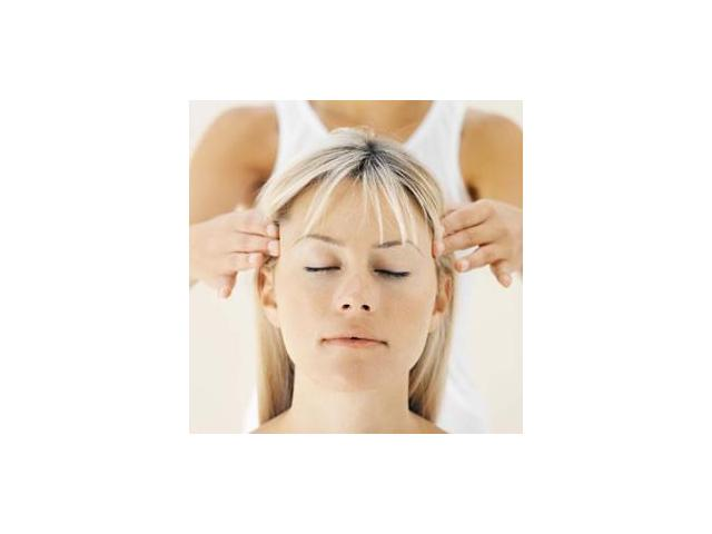 We are one of the only Massage Clinics in The Bay who combine Massage & Acupressure for every treatment ~ gaining MORE benefit than massage alone