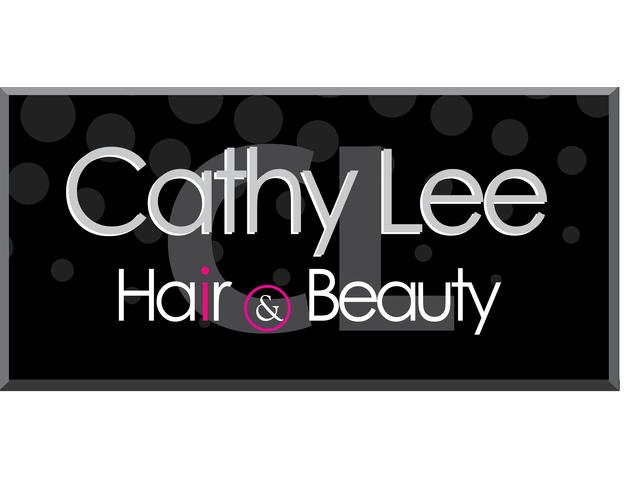 Cathy Lee Hair Beauty Salon Albany North Shore