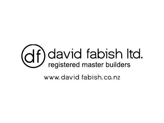 David Fabish Ltd