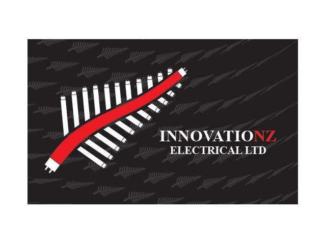 Innoavtionz Electrical Ltd