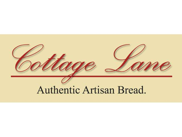 Cottage Lane Authentic Artisan Breads range of quality breads embody the flavours and textures of handcrafted breads.  They are supplied as a frozen par-baked product so they can be baked
