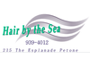 Hair by the Sea ~ The Leaders in Creative Colours ,Cuts & Style
