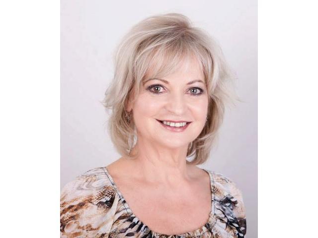 Diane White Registered Clinical Hypnotherapist