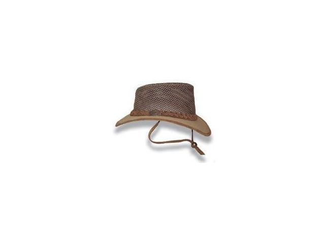 WE STOCK NZ MADE SUN HATS AND CAPS