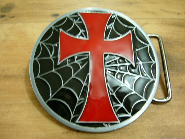 WE HAVE THE BEST SELECTION OF BELT BUCKLES IN NZ