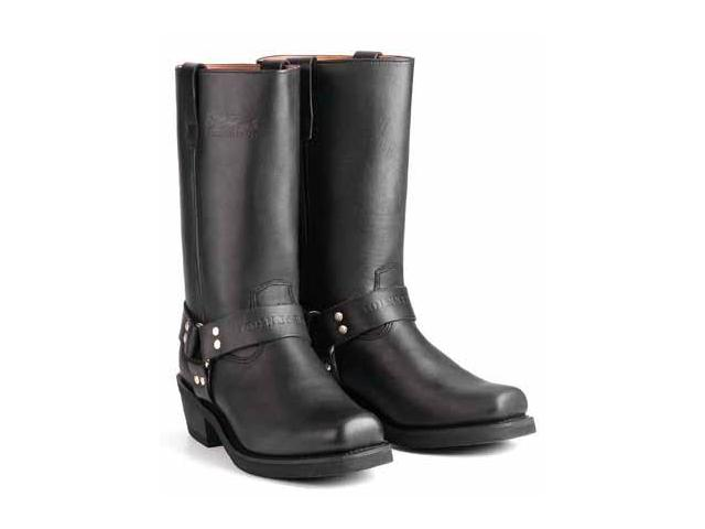 WE SELL JOHNNY REBEL AND JENNY REBEL BOOTS TO ORDER