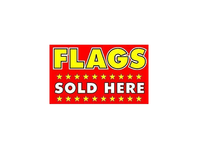 WE SELL A HUGE RANGE OF FLAGS INC NATIONAL AND THEMED FLAGS
