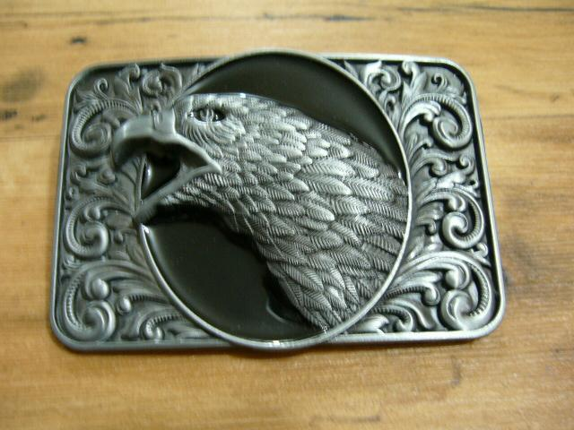 NZ'S BEST SELECTION OF BELT BUCKLES AT THE LOWEST PRICE GUARANTEED