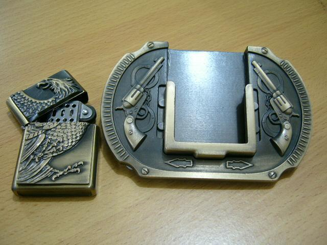 NZ'S BEST SELECTION OF BELT BUCKLES AT THE LOWEST PRICE GUARANTEED, MANY NZ MADE
