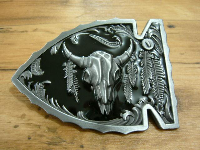 WWW.BOOTSNALLONLINE.CO.NZ OPEN 24/7 FOR RODEO BUCKLES