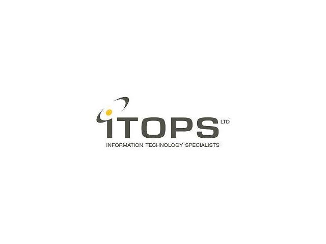 ITOPS - IT Services Provider, Microsoft Certified, Christchurch