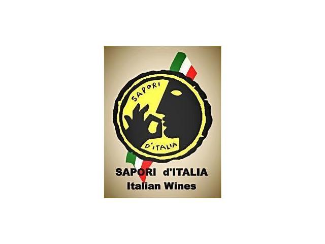 Sapori d'Italia Import Ltd