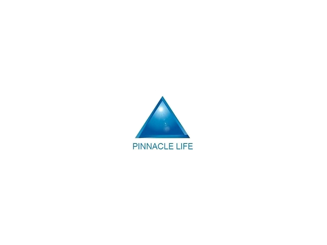 PINNACLE LIFE