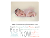 Childs journey photography