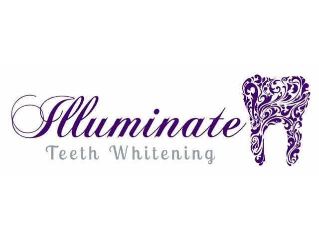 Illuminate your smile