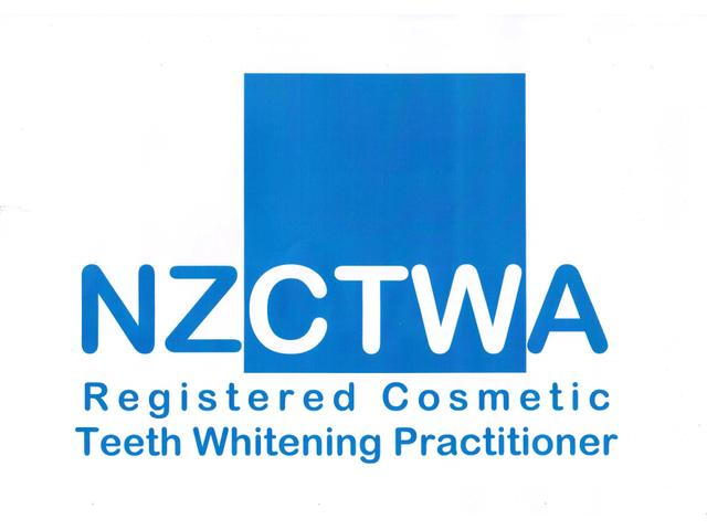 NZCTWA member