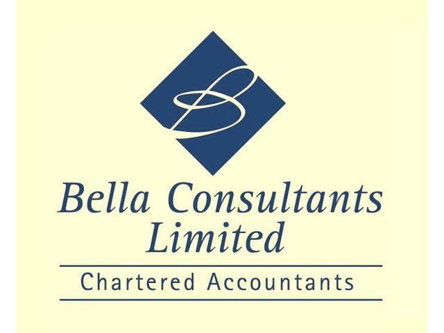 Bella Consultants - Accountants & Auditors