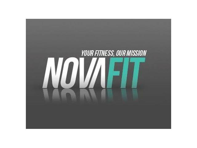 NovaFit