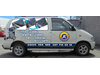 A+ Services: Window Cleaning, Pest Control, Gutter Cleaning, Moss Spray