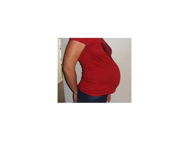Specialised Chiropractic Care for Pregnant mothers