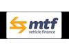 Motor Trade Finanace Dealer