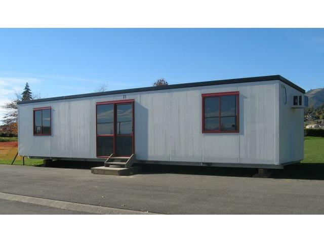 Moveables - Portable Building Hire - Offices, Lunchrooms, Toilet Blocks, Site Accommodation, Holiday Cabins, Classrooms