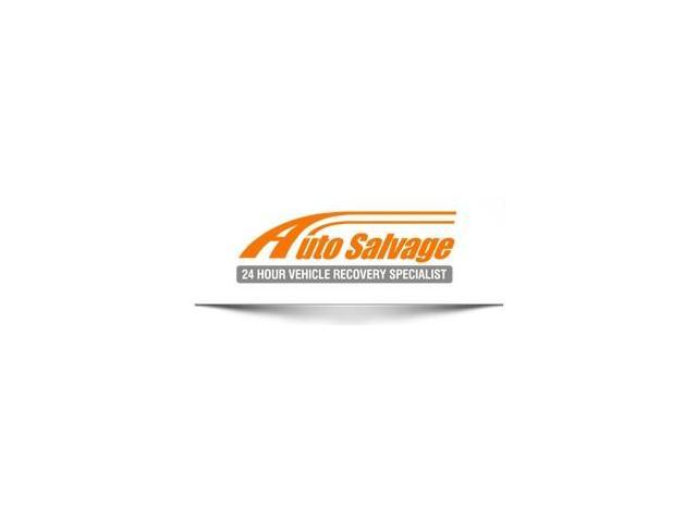 Auto Salvage Towing Invercargill