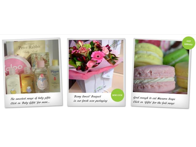 LOvely flowers and gifts available from Citywide florist.Phone 0800 379 1234.
