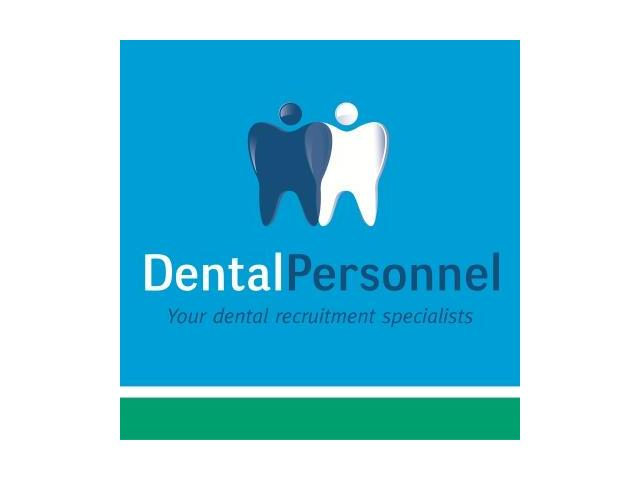Dental Personnel -  New Zealand's leading Dental Temps & recruitment agency
