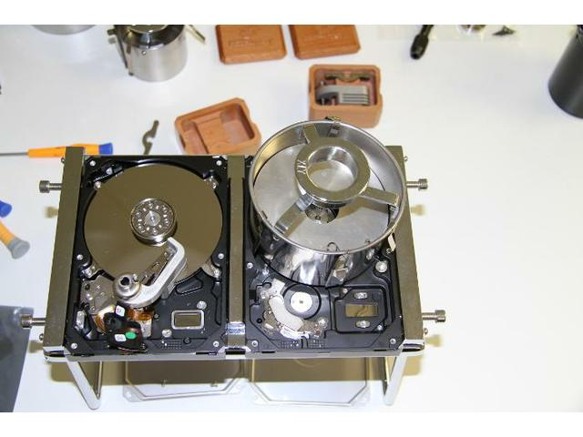 Computer Data Recovery Experts Auckland
