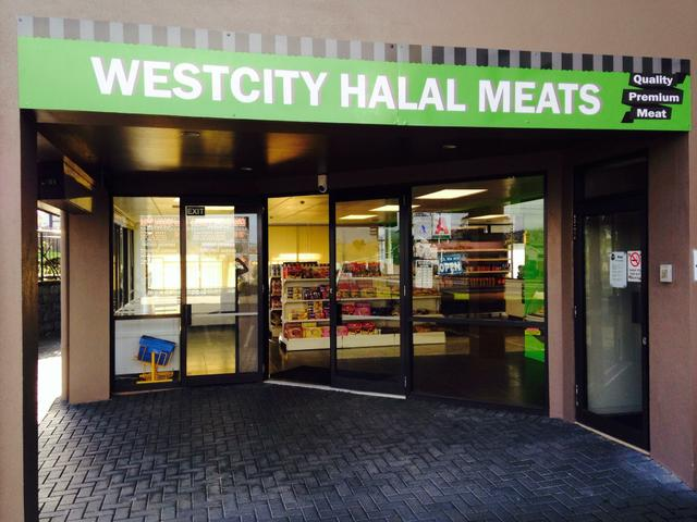 Westcity Halal Meats - house of quality meat and spices