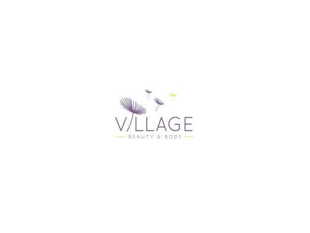 http://www.village-beauty.co.nz