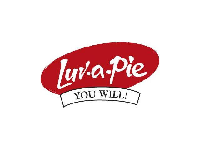 Luv A Pie Foods Ltd