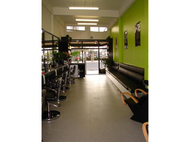 Hair stylists with a passion for hairdressing and desire to bring out the best in your appearance.