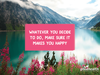Good Health NZ, helping you find happiness!